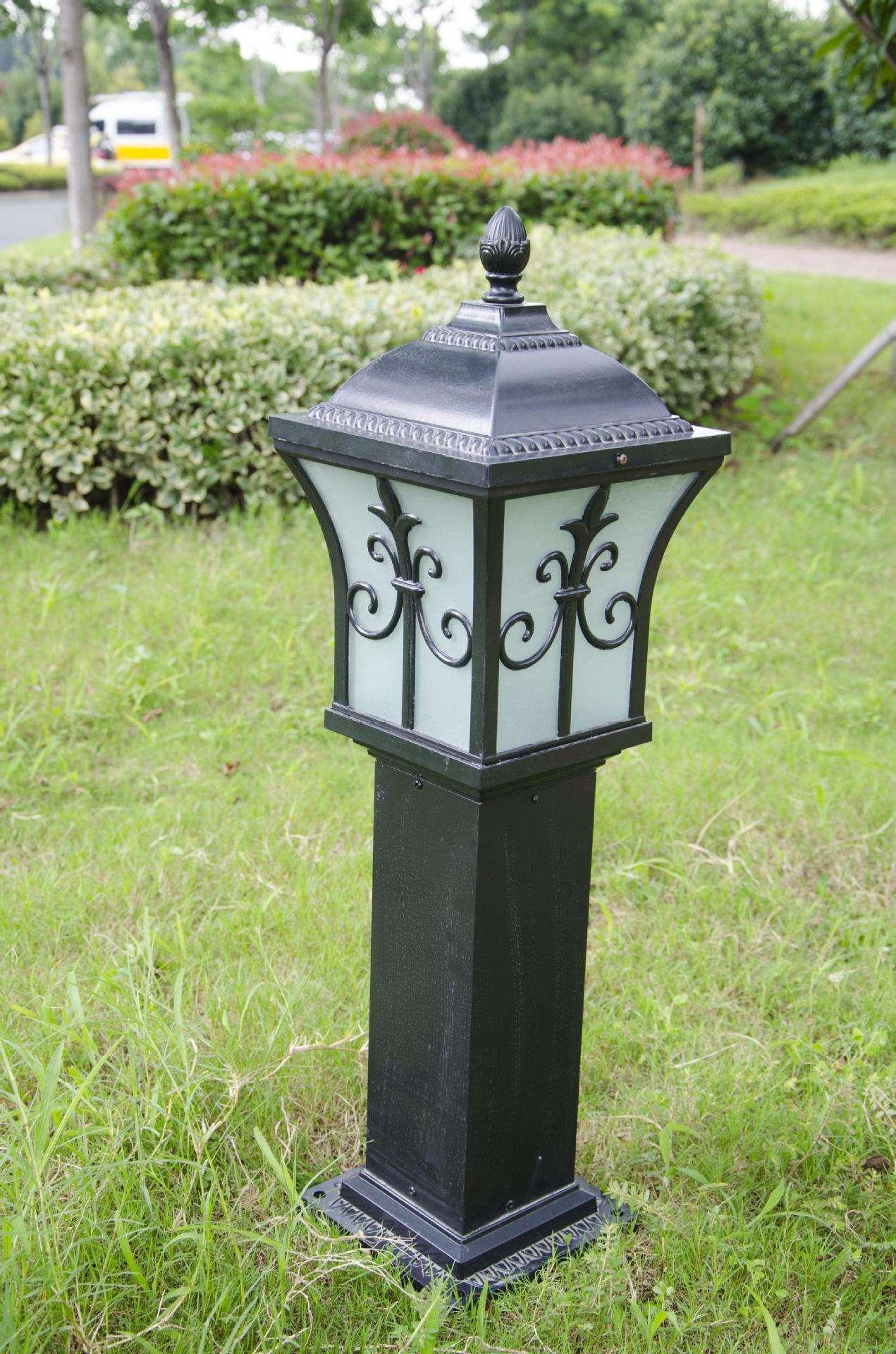 山西草坪灯-cpd002