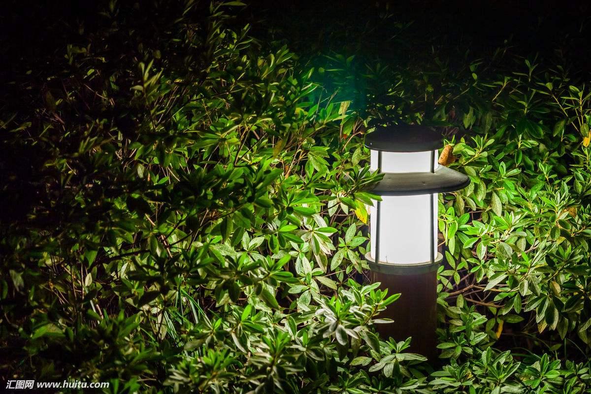 湖北草坪灯-cpd003